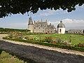 Chateau-rochers-sevigne.jpg