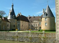 Chateau Commarin 02.jpg