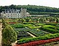 Chateau de Villandry 3 sept 2016 f12.jpg