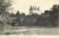 Chateau de la Motte-Bouquin2--Olivet.png