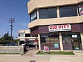 Chatsworth, Los Angeles, CA, USA - panoramio (25).jpg