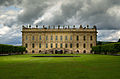 Chatsworth house.jpg