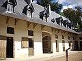 Chaumont-sur-Loire - château, écuries (24).jpg