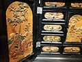 Cheb Cabinet with scenes from Ovid's Metamorphoses (detail) 03.jpg