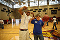 Cheers, laughter fill the air at this year's Special Olympics 131206-M-IW640-183.jpg