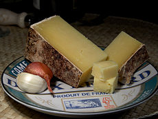 Cheese 48 bg 060106.jpg