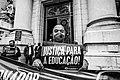 Chega de Calote – 10 06 2020 – Porto Alegre (51405896305).jpg
