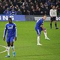 Chelsea 1 Everton 0 (16323252028).jpg