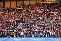 Chelsea 2 PSG 0 (13787239993).jpg