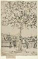 Chelsea Embankment, June, 5 pm 1889 MET DP843939.jpg