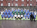 Chelsea Football Club, Stamford Bridge (Ank kumar) 36.jpg