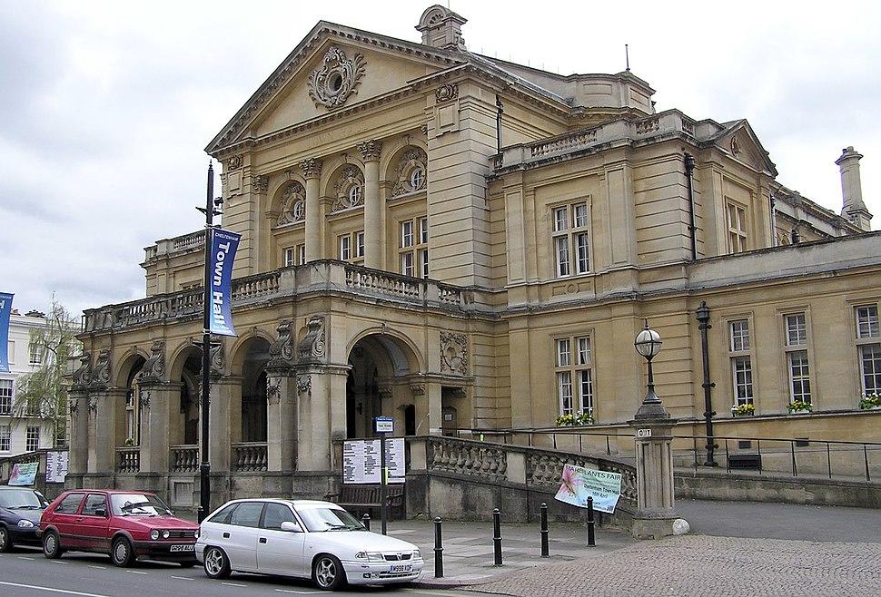 Cheltenham.town.hall.arp