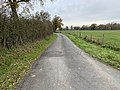Chemin Serve Basse - Crottet (FR01) - 2020-12-03 - 2.jpg