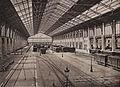 Chemin de fer dOrleans. Gare de Paris - Les Travaux Publics de la France (2).jpg