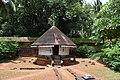 Chemmanthatta Mahadeva Temple DSC 0697.JPG