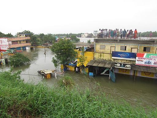Chennai-floods-2015-dec-7