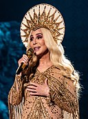 Cher in 2019 cropped.jpg