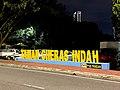 Cheras Indah Sign.jpg