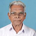 Cheriyath P.V. Achuthan Master.jpg