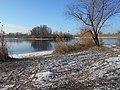 Cherkas'kyi district, Cherkas'ka oblast, Ukraine - panoramio (794).jpg