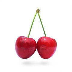Cherry Stella444