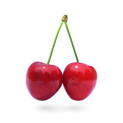 meaning of cherry