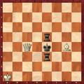 Chess-epaulettenmatt-3.PNG