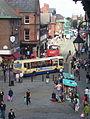 Chester 2003 (11) (13714178424).jpg