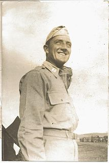 Chester A. Dolan Jr. American politician