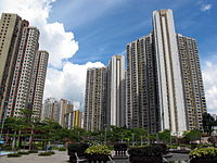 Cheung On Estate 201307.jpg