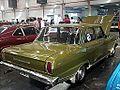 Chevrolet 400 tras.JPG
