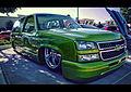Chevrolet Blazer - 001.jpg
