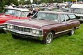 Chevrolet Impala Station Wagon (1967) - 15958502221.jpg