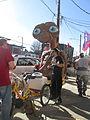 Chewbacchus15 Sidewalk ET.jpg