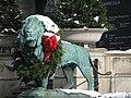 Chicago, Christmas 2007 (2122646554).jpg