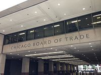 Chicago Board of Trade (17405309561).jpg