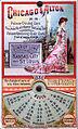 Chicago and Alton trade card 1886.jpg