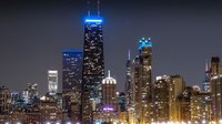 File:Chicago in 4k.webm