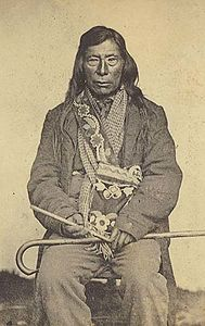 Chief.Lawyer.1861.jpg