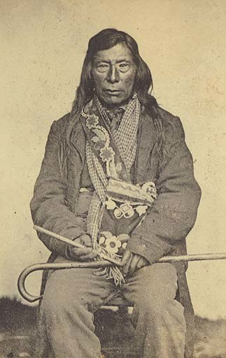 Chief.Lawyer.1861