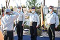 Chief Combat Engineering Officer Change of Command Ceremony 2020 2.jpg