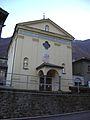 Chiesa Issogne bc1.JPG