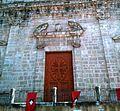 Chiesa Santuario San Domenico Soriano Calabro.jpg