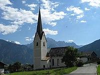 Chiesa Thurn.JPG