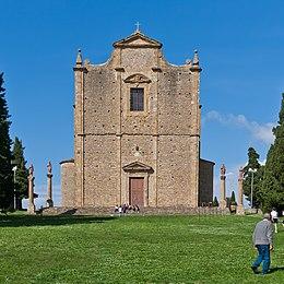 Chiesa dei Santi Giusto e Clemente, Volterra-8411.jpg