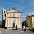 Chiesa della Pieve (Lumezzane).jpg