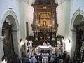 Chiesa di San Francesco d'Assisi (città di San Cataldo, provincia Caltanissetta)(4).jpg
