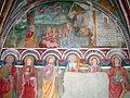 Chiesa di Santo Stefano al Colle 013.jpg