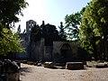 Chiesa di St. Honorat.jpg