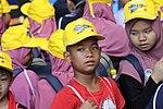 Children's Day of RTAF 2019 Photographs by Peak Hora (172).jpg